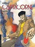 Capricorne - Tome 20 - Maître