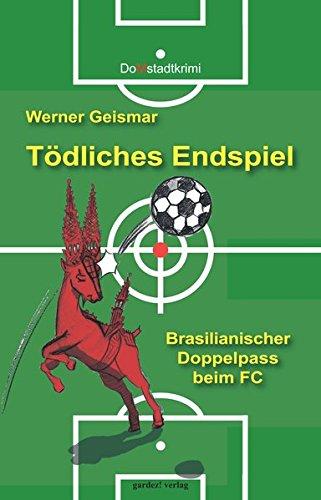 Tödliches Endspiel: Brasilianischer Doppelpass beim FC