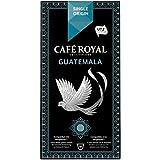 Guatemala - Café - Capsules