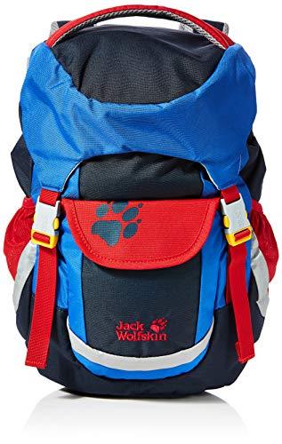 Jack Wolfskin Kids Kinderrucksack Kids Akka Pack 1505 royal