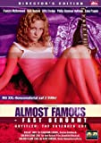 Almost Famous - Fast berühmt [2 DVDs]