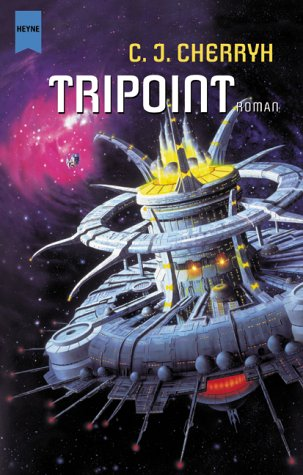 Tripoint