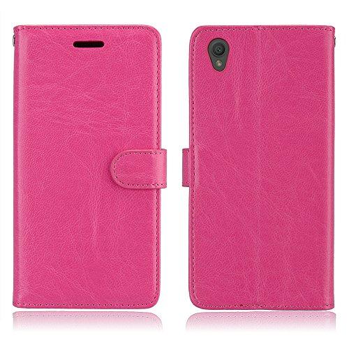 Für Nokia 3310Fall [grün], Cozy Hütte [Wallet Tasche] magnetisch Flip Book Stil Cover Case,...