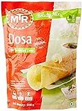 #6: MTR Dosa Breakfast Mix, 500g