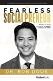 #5: The Fearless Socialpreneur: Making It Your Business To Serve A World In Need