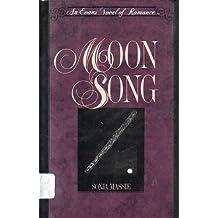 Moon Song (Evans Novel of Romance)