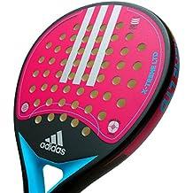 Pala Adidas X-Treme LTD Pink 2018