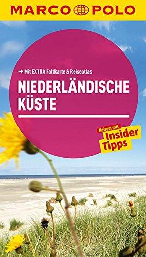 marco-polo-reisefuhrer-niederlandische-kuste