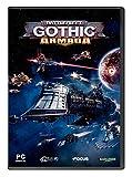 Battlefleet Gothic Armada [PC Code - Steam]