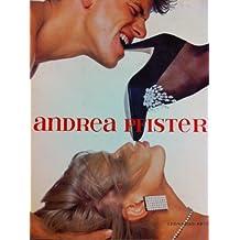 Andrea Pfister: Los Angeles