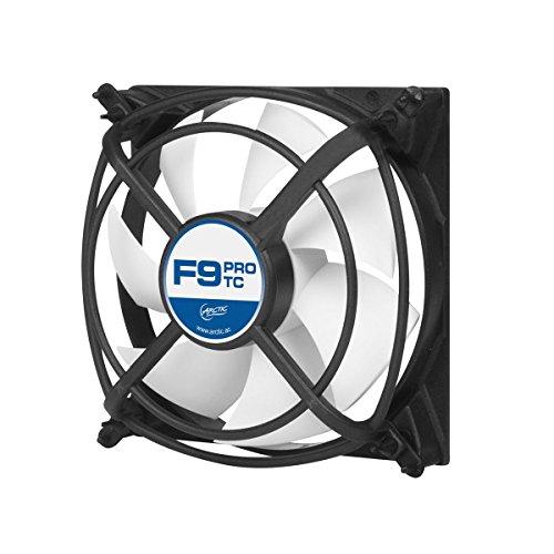 arctic-f9-pro-tc-92mm-low-noise-temperature-controlled-case-fan-with-unique-anti-vibration-system