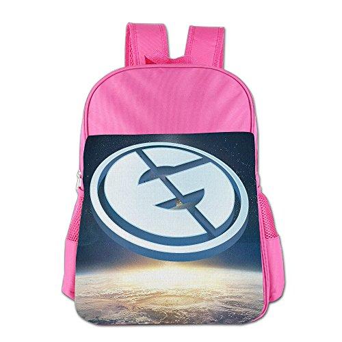 launge-kids-dota2-team-eg-evil-geniuses-logo-school-bag-backpack