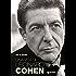 Una vita di Leonard Cohen (Bizarre)