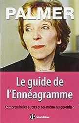 Le guide de l'Ennéagramme : Comprendre les autres et soi-même au quotidien
