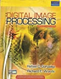 Digital Image Processing, 3/e (Old Edition)