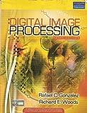 Digital Image Processing 3 Edition price comparison at Flipkart, Amazon, Crossword, Uread, Bookadda, Landmark, Homeshop18