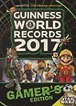 Guinness World Records 2017. Gamer's...