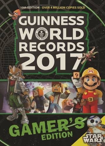 guinness-world-records-2017-gamers-edition