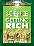 Image de The Science of Getting Rich