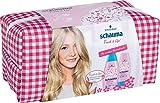 Schauma Geschenkset Fresh it Up, 1er Pack (1 x 650 ml)