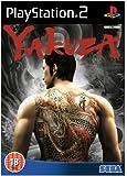 Yakuza (PS2)
