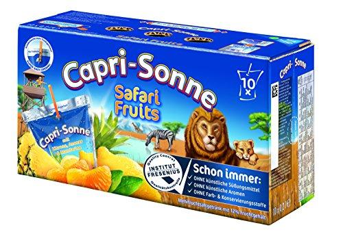 capri-sonne-safari-4-x-10er-box-40-x-200-ml