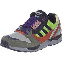 adidas Herren ZX 8000 Sneaker