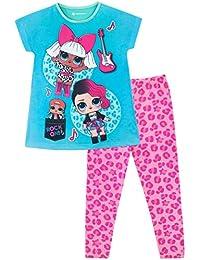 selezione premium 004e8 0e52b Amazon.it: LOL Surprise: Abbigliamento