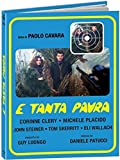 Magnum 45 - E tanta paura - Limited Edition - Mediabook, Cover C [Blu-ray]