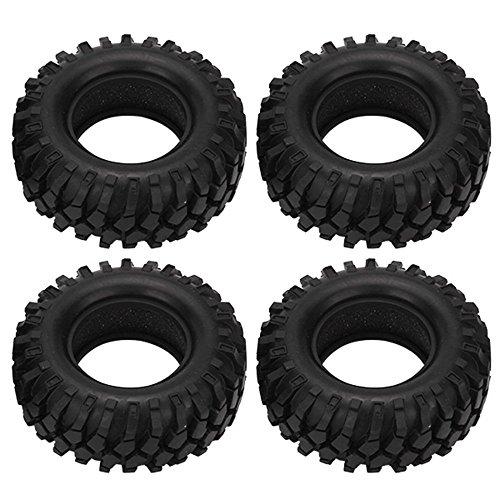 dn-tyre-19inch-96-millimetri-pneumatici-per-rc-0110-rock-climbing-car-larghezza-36-millimetri-confez
