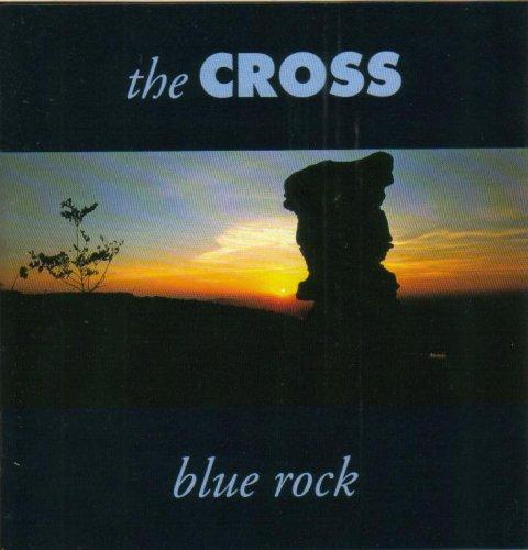blue-rock