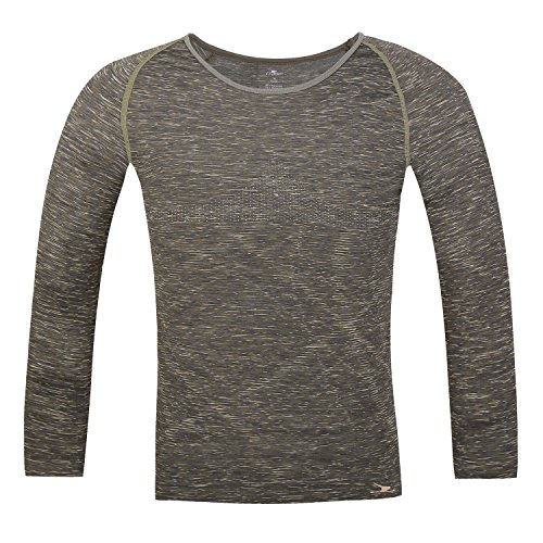 Libella - T-shirt de sport - Femme Vert