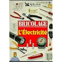 L'Electricité. Sélection