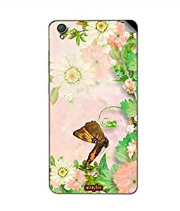 djimpex MOBILE STICKER FOR GIONEE F103