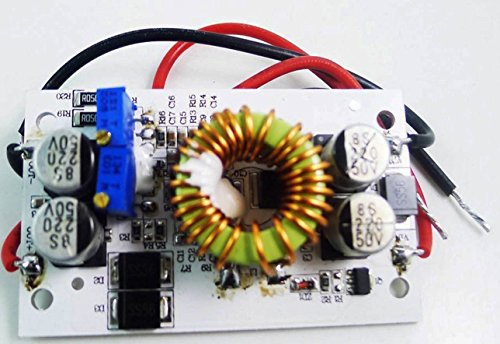 zkeeshop-250w-constant-current-boost-step-up-module-mobile-power-supply-led-driver-dc-85-48v-input-1