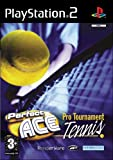 Perfect Ace-Pro Tournament Tennis (PS2)