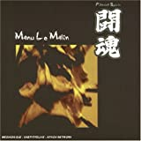 Songtexte von Manu le Malin - Fighting Spirit