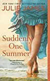 Suddenly One Summer (Novel)