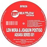 Picual (Miguel Galvez Remix)