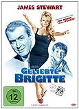 Geliebte Brigitte kostenlos online stream