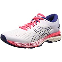 0f90f797e4b6d Amazon.es  ASICS GEL KAYANO - Blanco