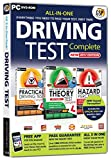 Driving Test Complete 2017 Edition