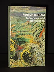 Memories And Impressions (Modern Classics)