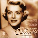 Rosemary Clooney Swing Jazz
