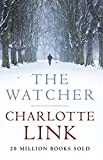 The Watcher by Charlotte Link (2014-09-11)