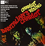 Chariot-Rising-Import-anglais