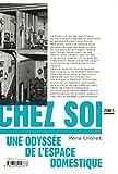 Chez soi: Une odyss?e de l'espace domestique by Mona Chollet (June 01,2015)