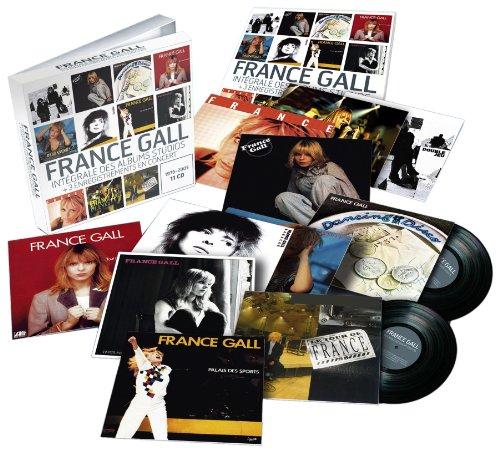 integrale-albums-studios-liv