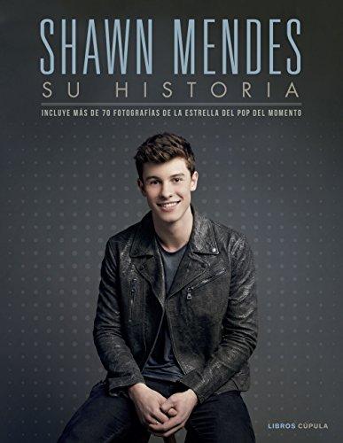 Shawn Mendes (Música y cine)