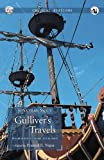 Gullivers Travels by Jonathan Swift (EFLU)